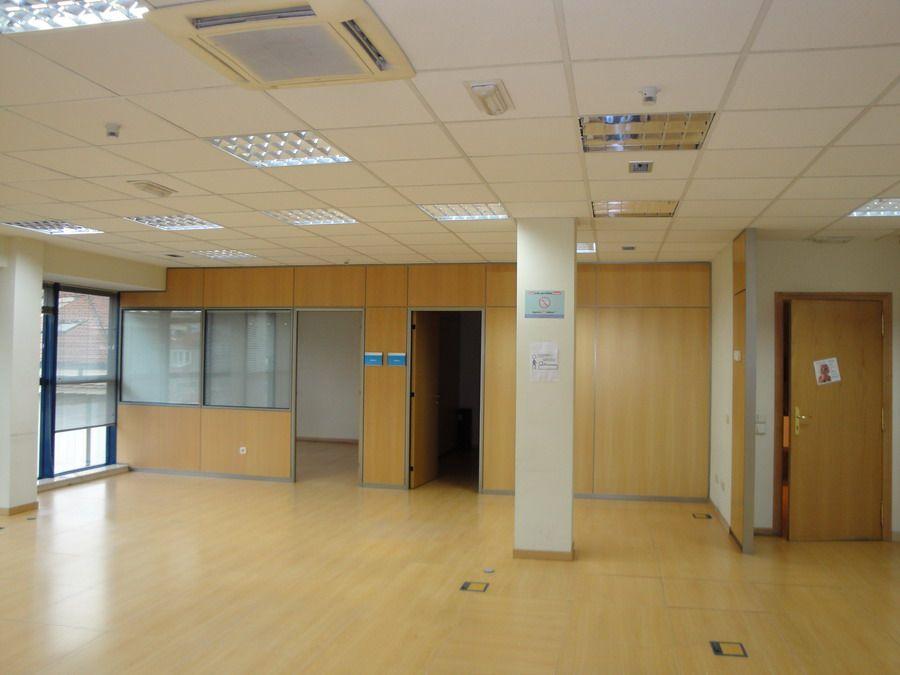 Local oficinas en alquiler santiago de compostela oficinas en santiago centro inmobiliaria - Alquiler oficinas coruna ...